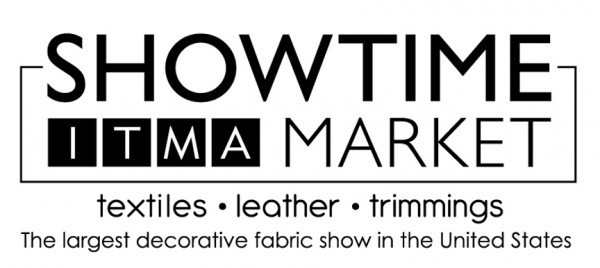 SHOWTIME Logo-with-Tagline-black
